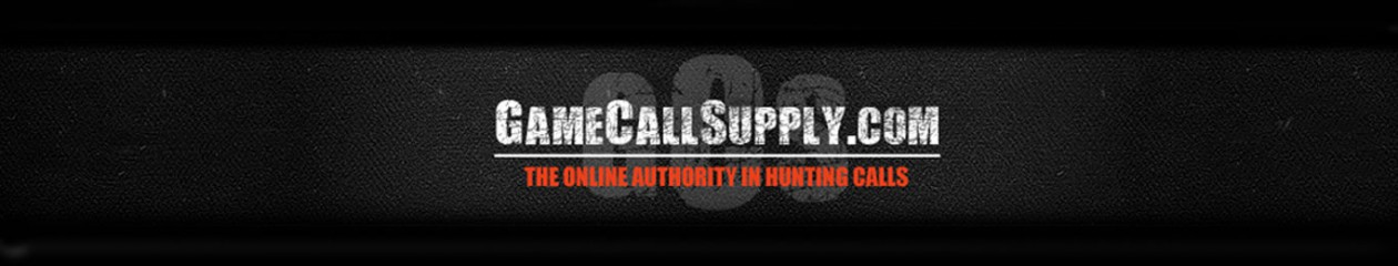 GameCallSupply.com